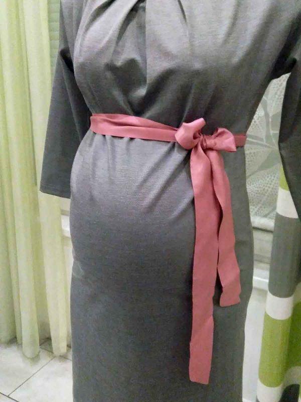 Mommy Style Lola kusmamaruha