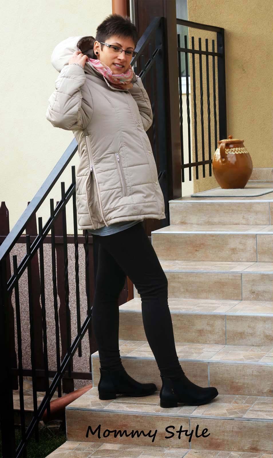 1e014d80ed 25 okt Oldalán bővíthető kismama dzseki. Hozzászólás Időpontja: 10:17h >>>  - Mommy Style ...