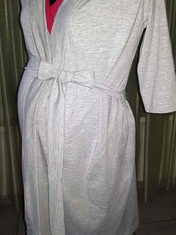 0909325723 Mommy Style | Buklé feliratos kismama póló